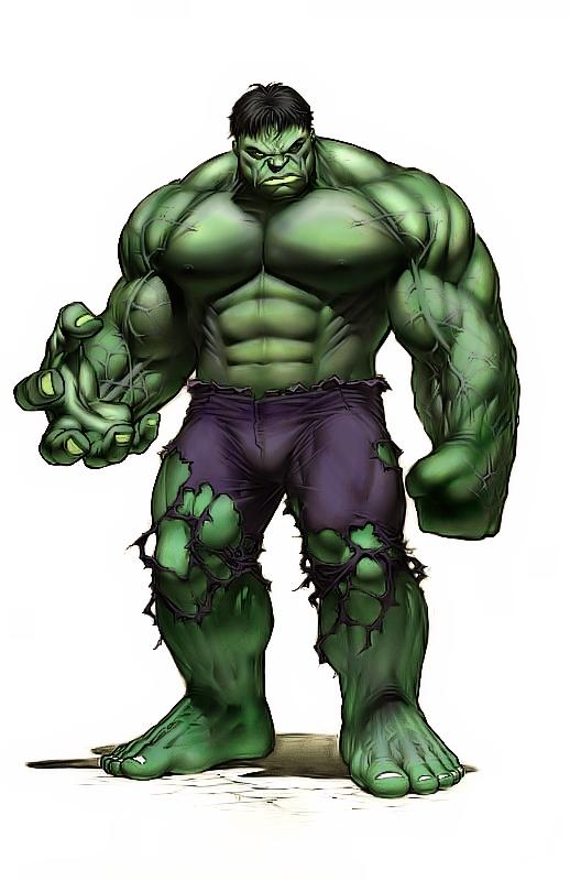 DJ Green Lantern - Beastie Blends