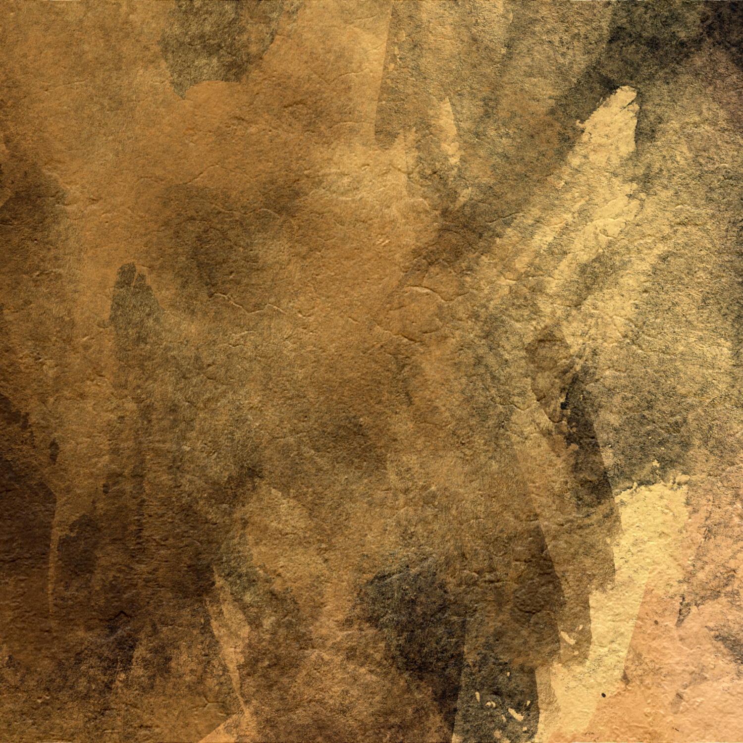 Stock Detail | Brown Texture | Official PSDs
