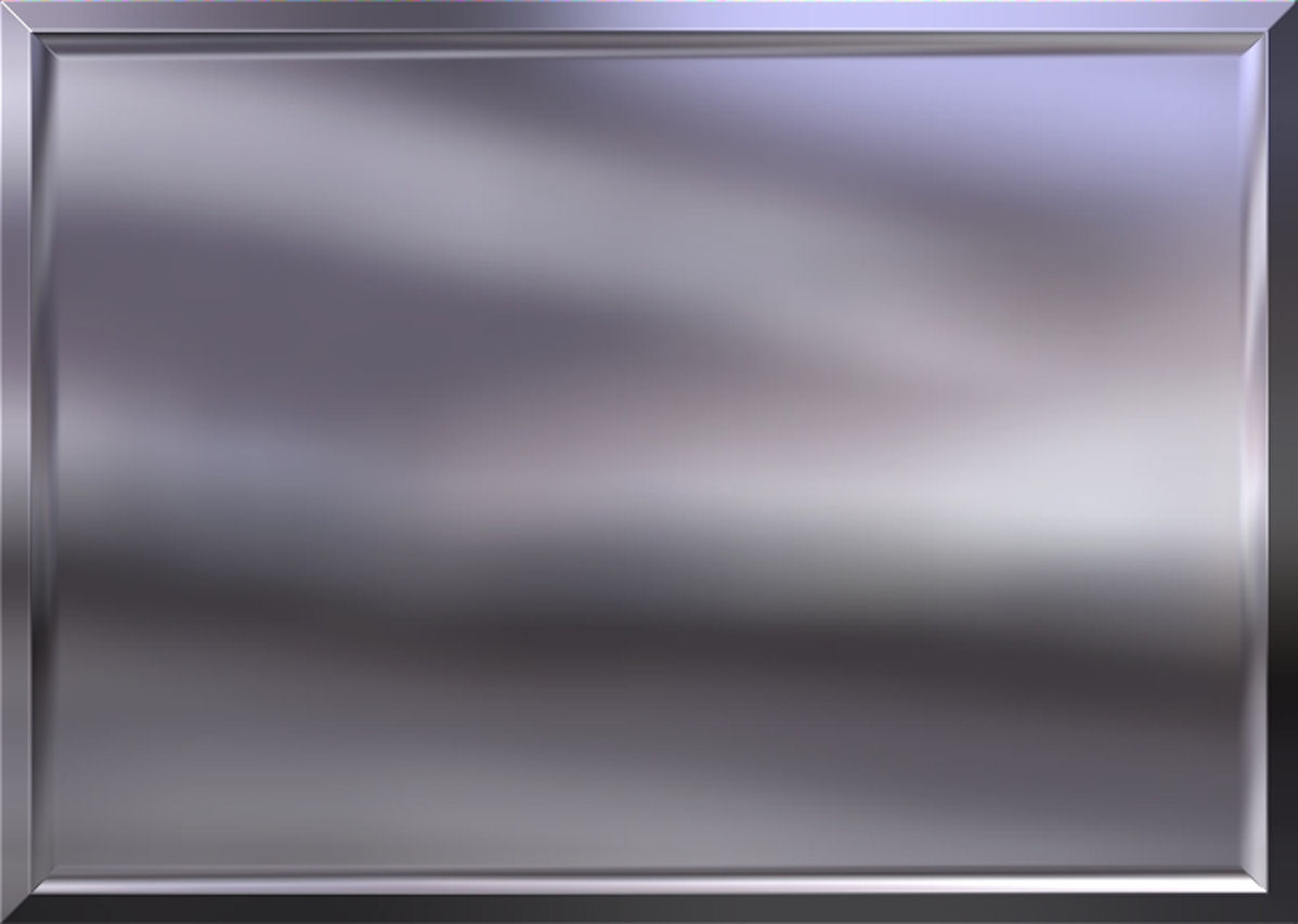 Stock Detail | Chrome Background | Official PSDs