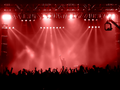 2022/08 Corazón de bruja Septiembre 2022 Concert-stock3112-large