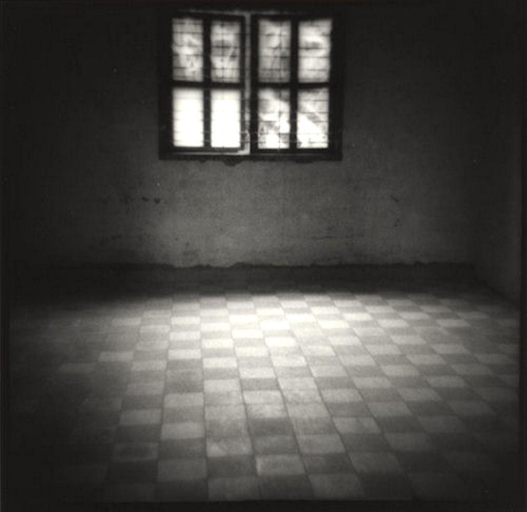 Dark empty room with window - Empty Black Room Stockdark Empty Room With Window