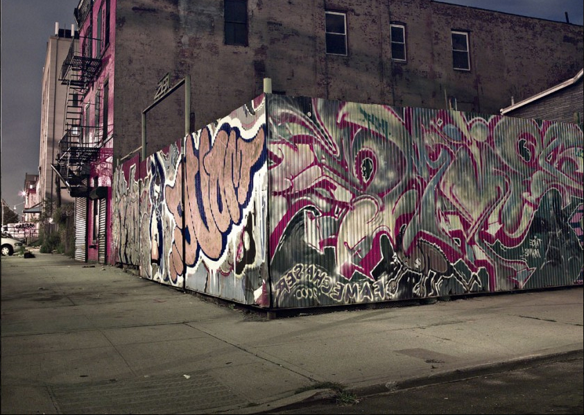 ghetto street backgrounds - photo #27