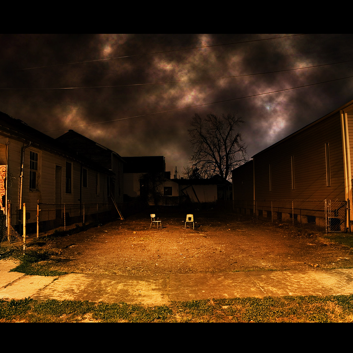 ghetto street backgrounds - photo #21