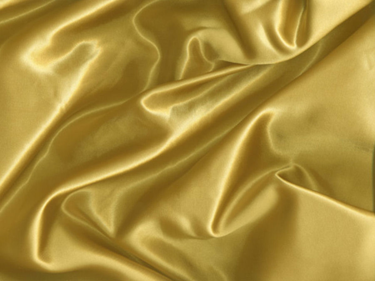 gold satin background - photo #12
