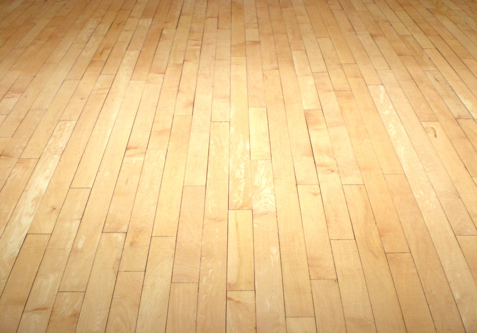 Gym floor image search results for Gym flooring