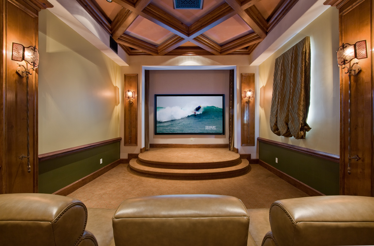Best Quality Home Theater Ceiling 1500 x 986 · 386 kB · jpeg