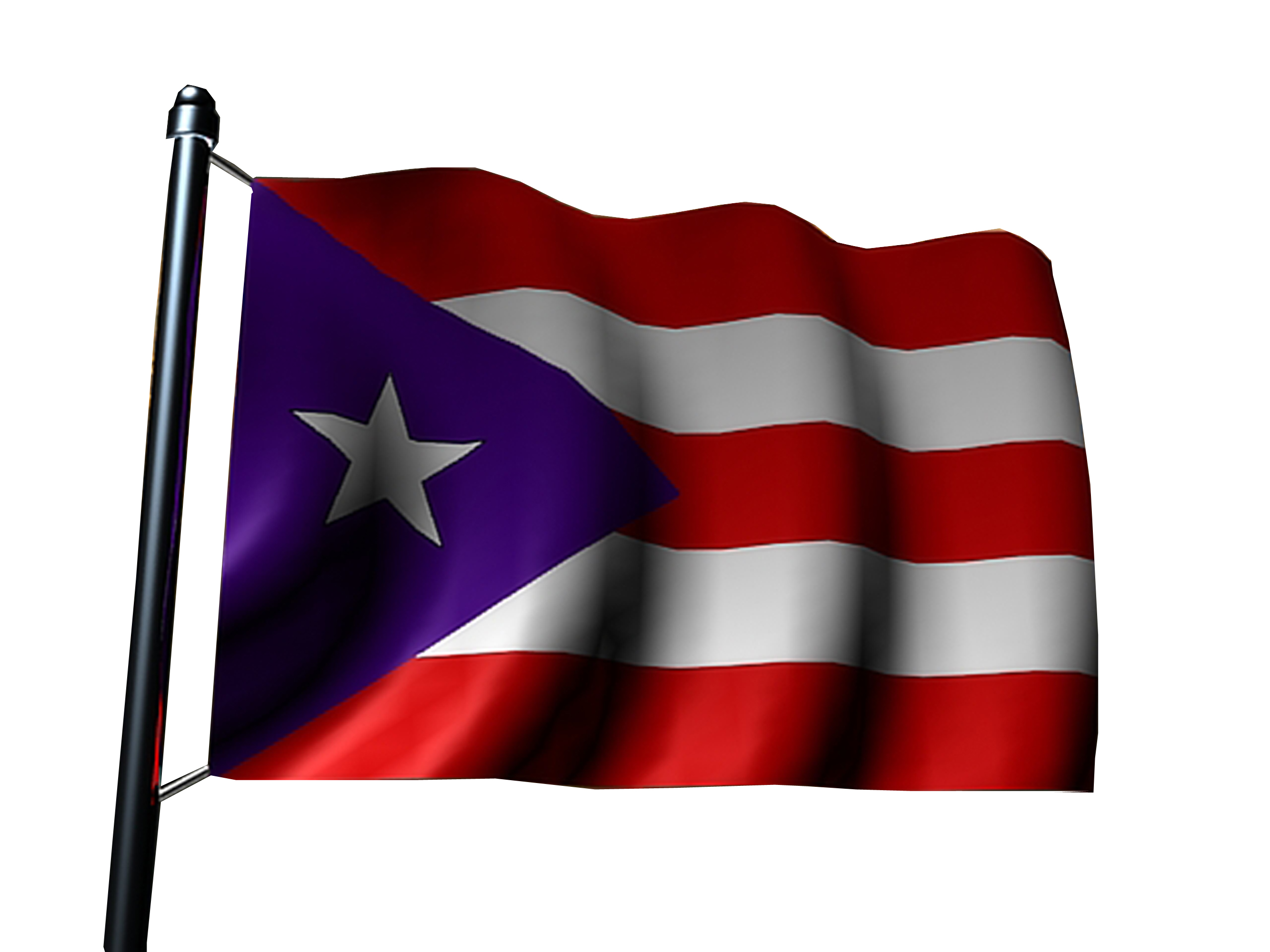 Map Of Puerto Rico as well Puerto Rico besides Fasciculus Flag of Puerto Rico in addition Foros moreover Puertoricowebquest. on puter rico map