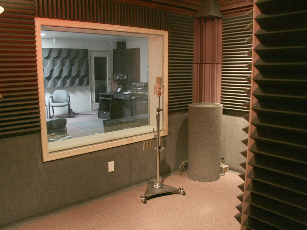 recording studio booth lees bronnen vocalbooth recording booths sound