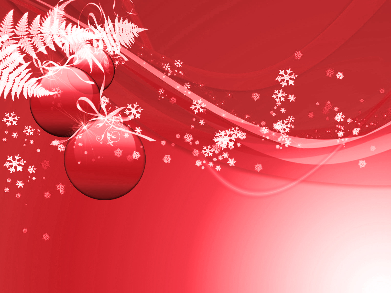 Christmas Template Free Best Christmas Hd Wallpaper 4  Hd Wallpaper  Pinterest  Hd Wallpaper .