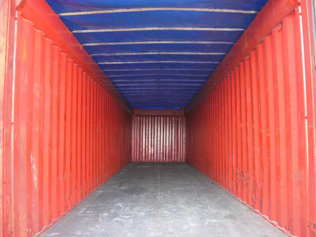 Cargo Container House Joy Studio Design Gallery Best