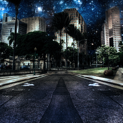 Mixtape Backgrounds For Photoshop Stock detail citystreet official