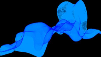 Smoke Png Transparent Blue Smoke Png Transparent