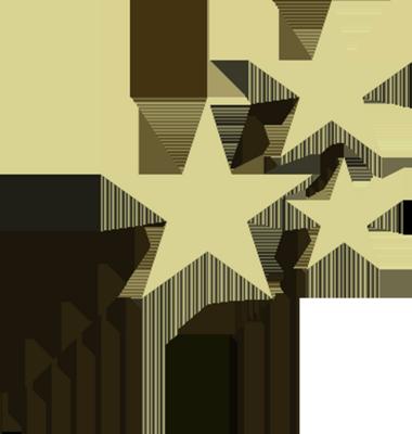 www,star,