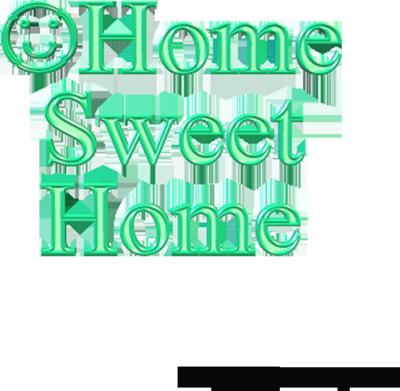 sweet home 3d official site auto design tech