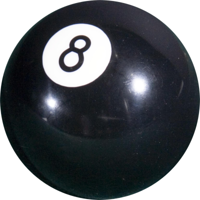 Psd detail 8 ball official psds - 8 ball pictures ...