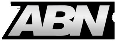 SBT (HD)