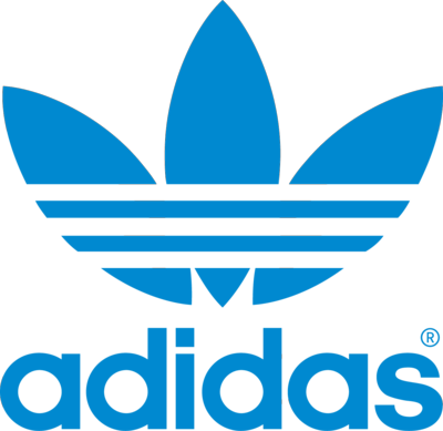 Adidas Logo Original Png