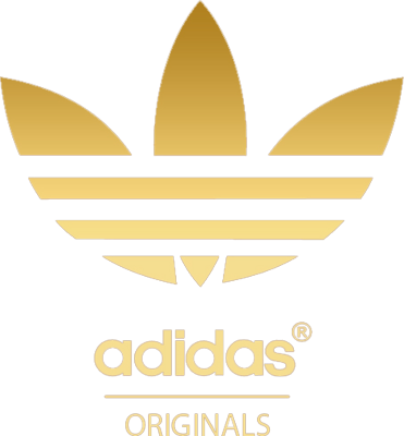 logo adidas originals