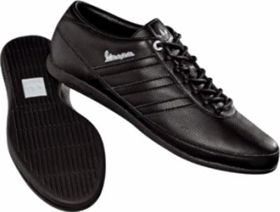 ...Sizes online adidas in-gamethese minimalist White , vespa trainer is...
