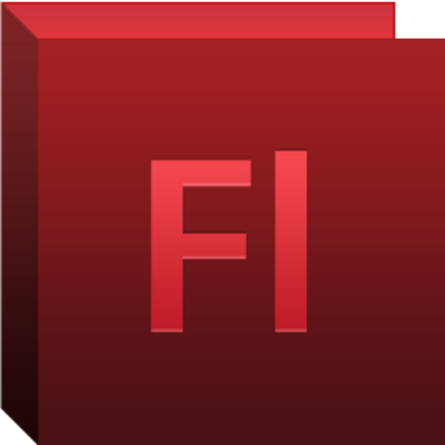 Adobe Flash Cs6 Logo Png Adobe flash cs5 icon psd