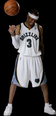 Allen-Iverson-Grizzlies-psd36091.png