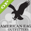 American Eagle Ou   American Eagle Outfitters Logo Png