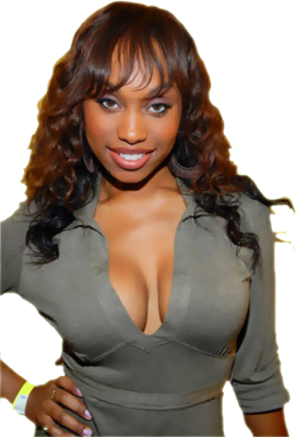 angell conwell instagram