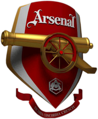 http://www.officialpsds.com/images/thumbs/Arsenal-logo-psd61580.png