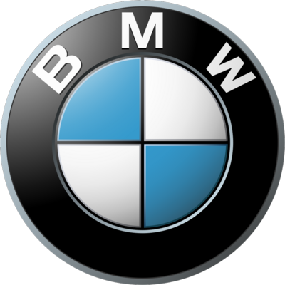 PSD Detail | BMW Logo | Official PSDs