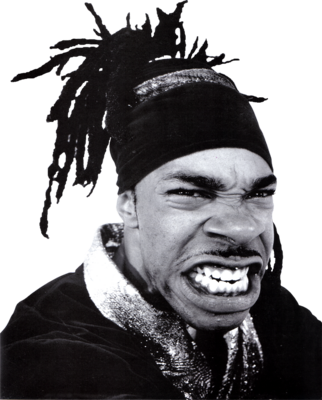 1000+ images about Busta Rhymes on Pinterest   Rapper ...