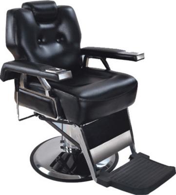 Barber Chair | PSD Detail
