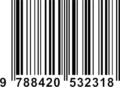 2d barcode transparent png trend home design and decor - Code reduction trend corner ...