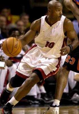 PSD Detail  Basketball Player  Basketball Players