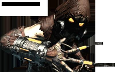 Scarecrow (Dr. Jonathan Crane) WIP Batman-Arkham-Asylum-Scarecrow-psd35545