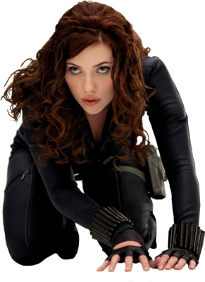 [Resim: Black-Widow-psd54225.png]