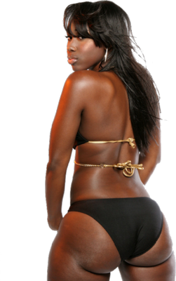 http://officialpsds.com/images/thumbs/Bria-Myles-psd22324.png