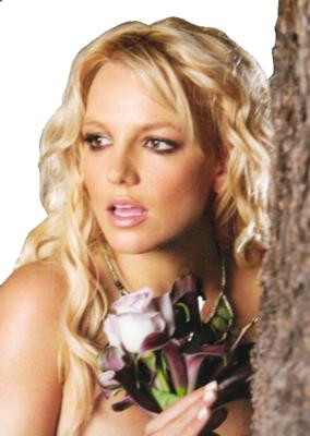 [Resim: Britney-Spears---My-Prerogative-psd53685.png]