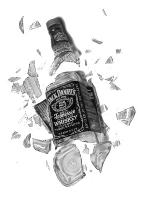 Arizona Heat (2012) - Stránka 21 Broken-Jack-Daniels-Bottle-psd66168