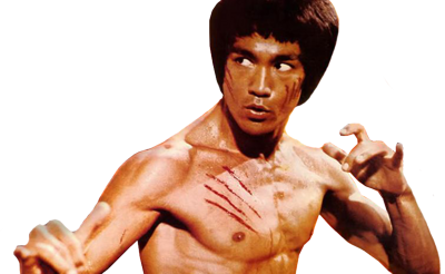 Bruce-Lee-psd93552.png