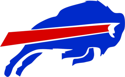 Buffalo Bills Logo Png