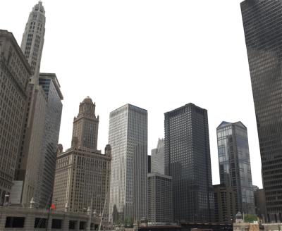 PSD Detail | Buildings | Official PSDs  Buildings