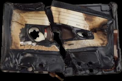 Burned-Cassette-Tape-psd47656.png