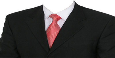 Corporate attire for men template business suit psd detailcorporate attire for men template friedricerecipe Choice Image