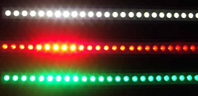 PSD Detail   CHRISTMAS LIGHTS   Official PSDs
