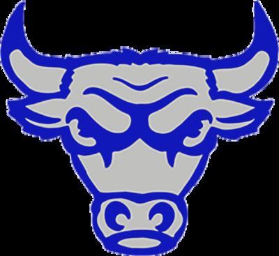 toro logo png. toro logo png