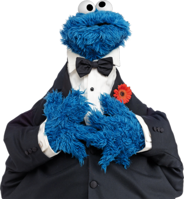http://www.officialpsds.com/images/thumbs/COOKIE-MONSTER-psd95099.png