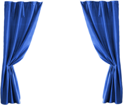 White curtain psd functionalitiesnet for White stage curtains png