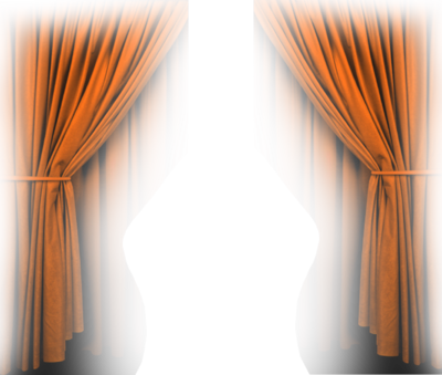 Pin stage curtains png on pinterest for Theatre curtains psd