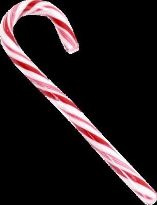 psd detail candy cane official psds