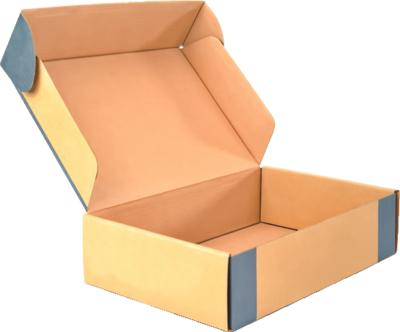 [Image: Cardboard-shoe-box-blank-psd43359.png]